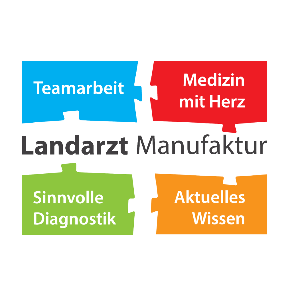 Icon Landarzt-Manufaktur