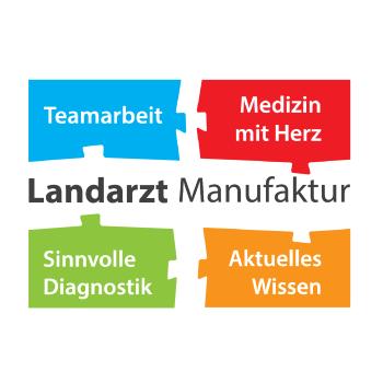 Icon Landarzt-Manufaktur
